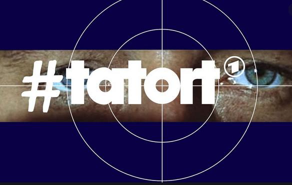TATORT im Ersten: Öffentlich-Rechtliches Gutfernsehen auf Nazijagd
