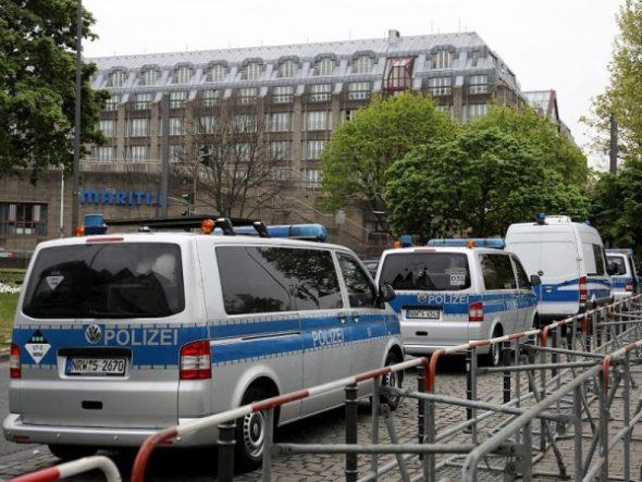 AfD-Bundesparteitag: Ein Hauch von Weimar weht morgen durch Köln