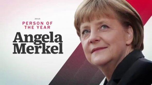 Meine Deutschlandreise durch die Union