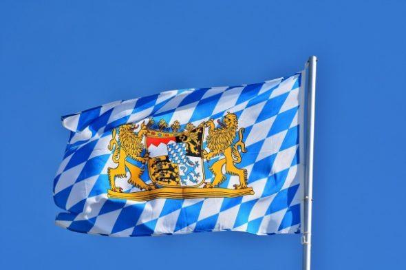 Suaviter in modo, fortiter in re: Ein guter Tag für Seehofer und die CSU