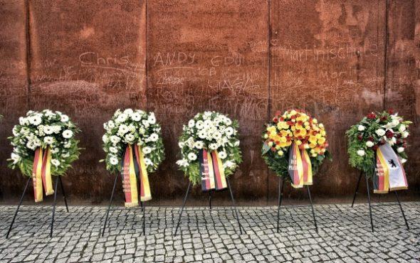 Der CDU-MP und Die Linke: Prinzipienlosigeit à la Angela