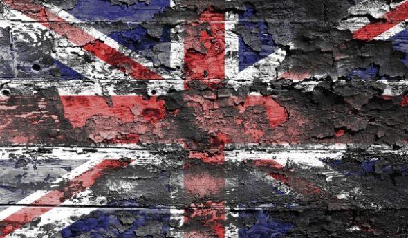 Nach der Schlacht ist vor der Schlacht: Lehren aus der Brexit-Wahl