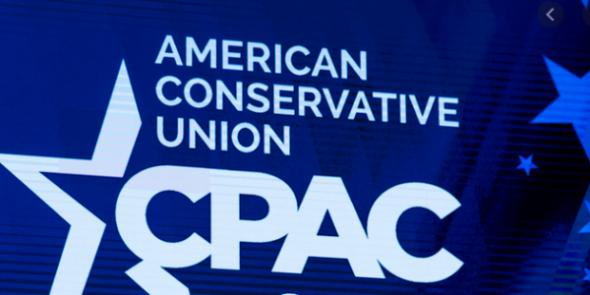 C-PAC-Konferenz in Orlando: Die konservativen Weichen für Amerikas Zukunft stellen