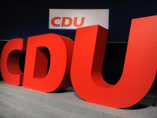 Nach Maaßens Nominierung: Die CDU ist noch nicht zurück, aber sie atmet wenigstens