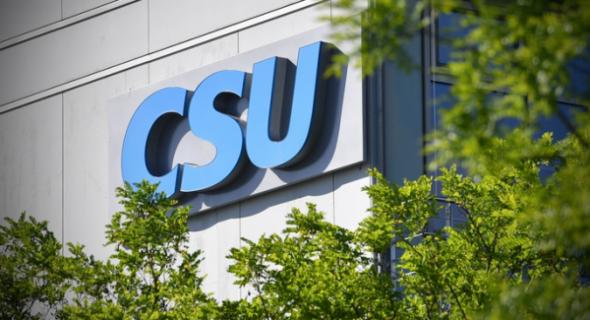Die CSU könnte bundesweit antreten – aber ihr fehlt der Mut