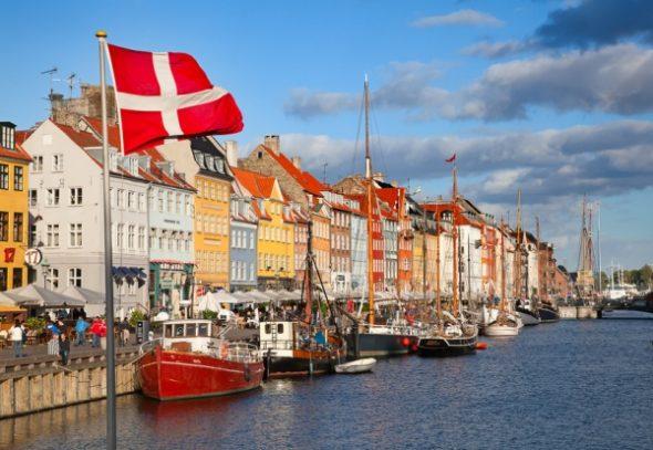 Warum gibt es eigentlich keine dänischen Hooligans?