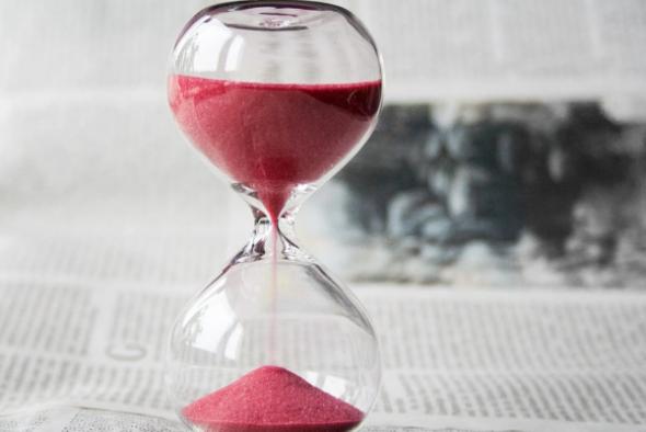 Die Uhr tickt: Jetzt geht es um die Zukunft dieses Landes