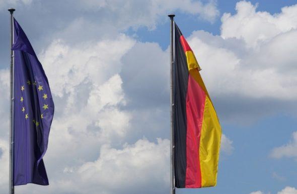 Abenteuer Demokratie: Wählen wir bewusst, was für ein Europa wir in Zukunft haben wollen!