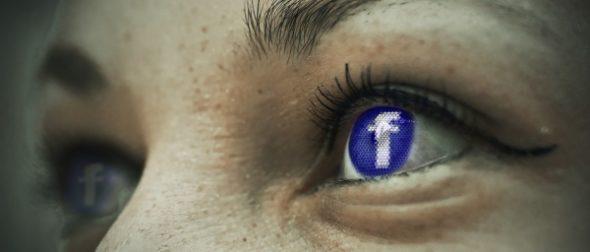 Facebook ignoriert BGH-Urteil und zensiert munter weiter
