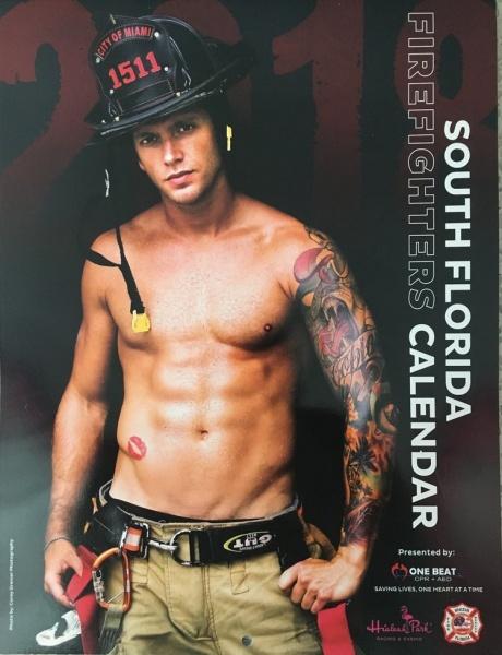 Wir brauchen mehr Feuerwehrmänner auf den Lehrstühlen unserer Hochschulen!