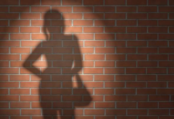 """GASTSPIEL: Birgit Kelle über die Pervertierung von """"Frauenrechten"""""""