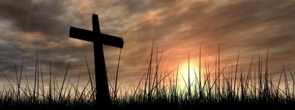 GASTSPIEL: Felix Honekamp über eine Kirche auf dem Weg in die Beliebigkeit