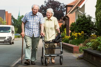 GASTSPIEL: BIRGIT KELLE über die Rente, einen Generationenvertrag, der gar keiner ist