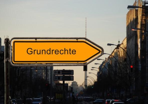 GASTSPIEL: Alexander Wallasch über die Kultur der Entdemokratisierung