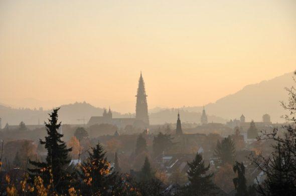 Gruppenvergewaltigung in Freiburg: Nein, wir werden uns nicht an so etwas gewöhnen