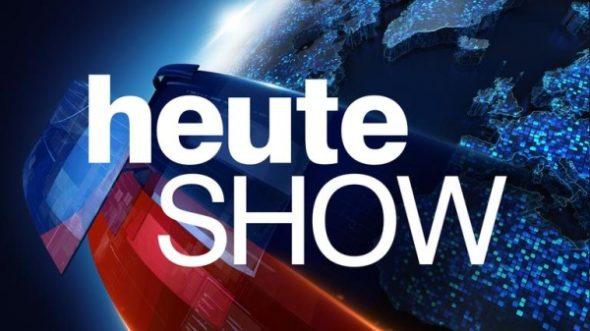 Angriff auf ZDF-Team: Die Naivität gegenüber dem gewalttätigen Mob von Links ist unerträglich