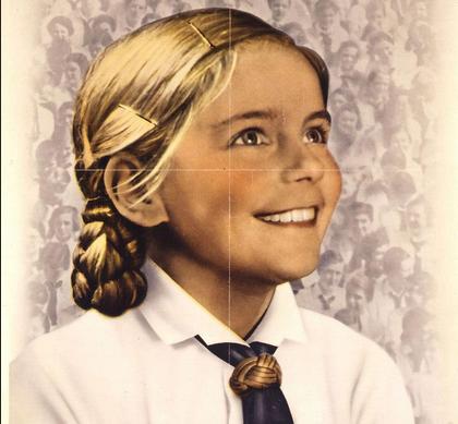 Verwanzt die Windeln, inhaftiert alle Netten – vom Kampf gegen die Kindergarten-Nazis
