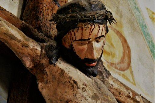 Ich will eine arme, eine barmherzige und eine ehrliche Kirche Christi