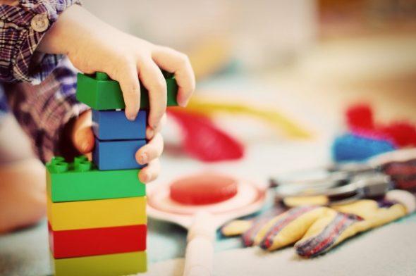 GASTSPIEL: Petra Honekamp über das Recht der Eltern, frei zu entscheiden