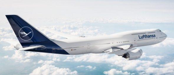 """GenderGaga nun auch bei der Lufthansa: Rufen wir halt zukünftig """"Hallo, Bedienung!"""""""