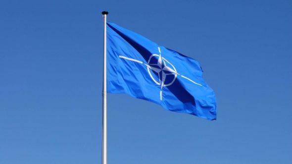 Diese Nato hat keine Zukunft