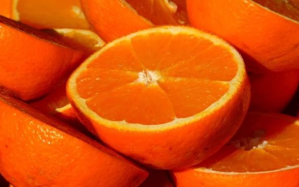 GASTSPIEL RAFAEL JOCKENHÖFER: Vom Vatertag und meiner ersten selbstgekochten Orangenmarmalade