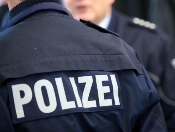 Sie haben Sie! Großer Fahndungserfolg der Hamburger Polizei