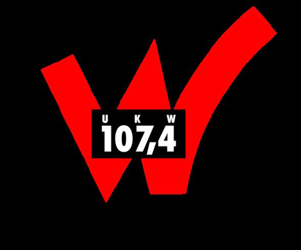 Radio Wuppertal zeigt den Staatssendern, was Journalismus ist