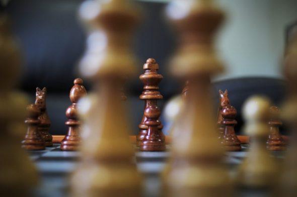 Nun beginnt es also: Realos und Fundis ringen um die Macht in der AfD