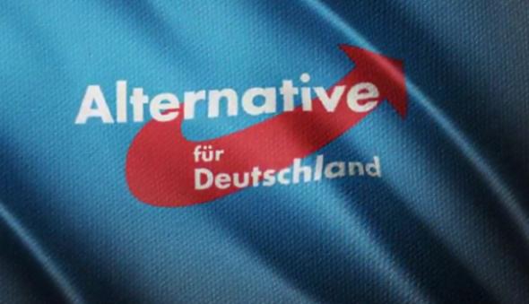 Baden-Württemberg dokumentiert das große Problem der AfD