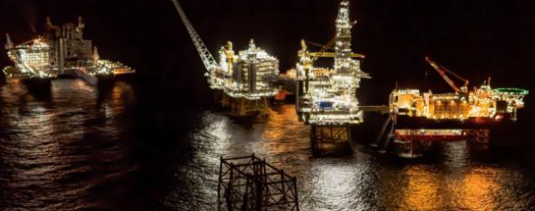Nord Stream 2: Neuer Stress auf den letzten 300 Kilometern