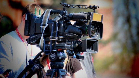 Unterhaltung ist keine Staatsaufgabe: ARD und ZDF müssen sich neu erfinden!