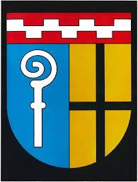 Vom Kreuz in der Gladbach-Fahne… Wir alle werden verlieren